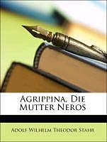 Cover: https://exlibris.azureedge.net/covers/9781/1450/3224/8/9781145032248xl.jpg