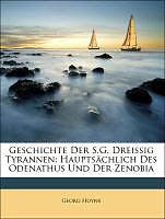 Cover: https://exlibris.azureedge.net/covers/9781/1450/4157/8/9781145041578xl.jpg
