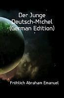 Cover: https://exlibris.azureedge.net/covers/9781/1450/6100/2/9781145061002xl.jpg