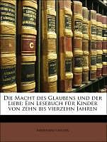 Cover: https://exlibris.azureedge.net/covers/9781/1450/6418/8/9781145064188xl.jpg