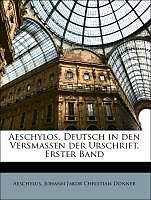 Cover: https://exlibris.azureedge.net/covers/9781/1450/6855/1/9781145068551xl.jpg