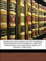 Cover: https://exlibris.azureedge.net/covers/9781/1450/6906/0/9781145069060xl.jpg