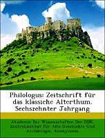 Cover: https://exlibris.azureedge.net/covers/9781/1450/9913/5/9781145099135xl.jpg