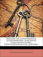 Cover: https://exlibris.azureedge.net/covers/9781/1451/0775/5/9781145107755xl.jpg