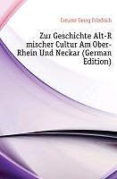 Cover: https://exlibris.azureedge.net/covers/9781/1451/0825/7/9781145108257xl.jpg