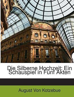 Cover: https://exlibris.azureedge.net/covers/9781/1451/1251/3/9781145112513xl.jpg