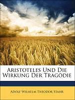 Cover: https://exlibris.azureedge.net/covers/9781/1451/1428/9/9781145114289xl.jpg