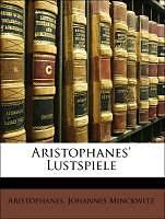Cover: https://exlibris.azureedge.net/covers/9781/1451/1799/0/9781145117990xl.jpg
