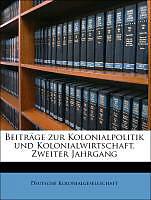 Cover: https://exlibris.azureedge.net/covers/9781/1451/2480/6/9781145124806xl.jpg