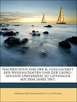 Cover: https://exlibris.azureedge.net/covers/9781/1451/3493/5/9781145134935xl.jpg