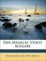 Cover: https://exlibris.azureedge.net/covers/9781/1451/4322/7/9781145143227xl.jpg