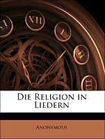 Cover: https://exlibris.azureedge.net/covers/9781/1451/4538/2/9781145145382xl.jpg