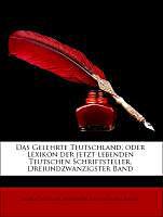 Cover: https://exlibris.azureedge.net/covers/9781/1451/4548/1/9781145145481xl.jpg