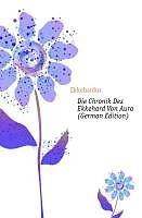 Cover: https://exlibris.azureedge.net/covers/9781/1451/5850/4/9781145158504xl.jpg