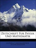 Cover: https://exlibris.azureedge.net/covers/9781/1451/6033/0/9781145160330xl.jpg