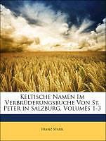 Cover: https://exlibris.azureedge.net/covers/9781/1451/6135/1/9781145161351xl.jpg