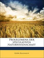 Cover: https://exlibris.azureedge.net/covers/9781/1451/6904/3/9781145169043xl.jpg