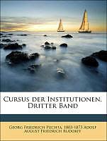 Cover: https://exlibris.azureedge.net/covers/9781/1451/7153/4/9781145171534xl.jpg