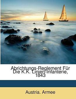 Cover: https://exlibris.azureedge.net/covers/9781/1451/7865/6/9781145178656xl.jpg