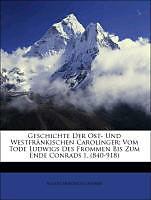 Cover: https://exlibris.azureedge.net/covers/9781/1451/9141/9/9781145191419xl.jpg