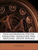 Cover: https://exlibris.azureedge.net/covers/9781/1451/9664/3/9781145196643xl.jpg
