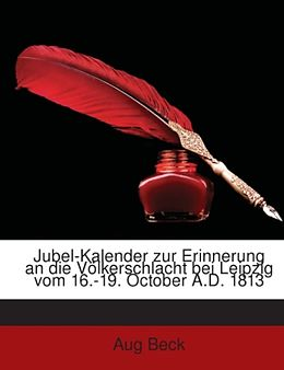 Cover: https://exlibris.azureedge.net/covers/9781/1452/0147/7/9781145201477xl.jpg