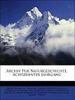 Cover: https://exlibris.azureedge.net/covers/9781/1452/0746/2/9781145207462xl.jpg