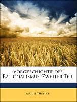 Cover: https://exlibris.azureedge.net/covers/9781/1452/1051/6/9781145210516xl.jpg