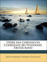 Cover: https://exlibris.azureedge.net/covers/9781/1452/1339/5/9781145213395xl.jpg