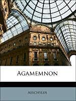 Cover: https://exlibris.azureedge.net/covers/9781/1452/2800/9/9781145228009xl.jpg
