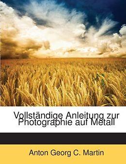 Cover: https://exlibris.azureedge.net/covers/9781/1452/4894/6/9781145248946xl.jpg