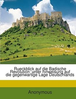 Cover: https://exlibris.azureedge.net/covers/9781/1452/5315/5/9781145253155xl.jpg