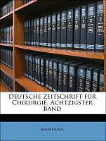 Cover: https://exlibris.azureedge.net/covers/9781/1452/6151/8/9781145261518xl.jpg