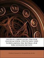 Cover: https://exlibris.azureedge.net/covers/9781/1452/6261/4/9781145262614xl.jpg