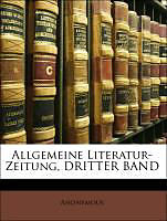 Cover: https://exlibris.azureedge.net/covers/9781/1452/6693/3/9781145266933xl.jpg