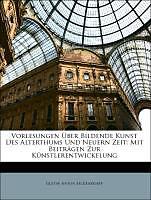 Cover: https://exlibris.azureedge.net/covers/9781/1452/7364/1/9781145273641xl.jpg
