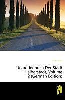 Cover: https://exlibris.azureedge.net/covers/9781/1452/7526/3/9781145275263xl.jpg