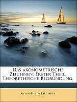 Cover: https://exlibris.azureedge.net/covers/9781/1452/7882/0/9781145278820xl.jpg