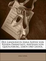 Cover: https://exlibris.azureedge.net/covers/9781/1452/8312/1/9781145283121xl.jpg