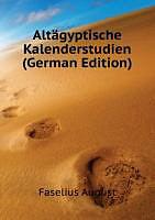 Cover: https://exlibris.azureedge.net/covers/9781/1452/9781/4/9781145297814xl.jpg