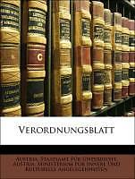 Cover: https://exlibris.azureedge.net/covers/9781/1452/9814/9/9781145298149xl.jpg