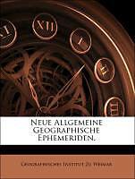 Cover: https://exlibris.azureedge.net/covers/9781/1453/0388/1/9781145303881xl.jpg