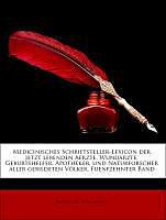 Cover: https://exlibris.azureedge.net/covers/9781/1453/1979/0/9781145319790xl.jpg