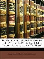 Cover: https://exlibris.azureedge.net/covers/9781/1453/2237/0/9781145322370xl.jpg