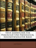 Cover: https://exlibris.azureedge.net/covers/9781/1453/6163/8/9781145361638xl.jpg
