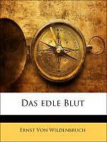 Cover: https://exlibris.azureedge.net/covers/9781/1453/7662/5/9781145376625xl.jpg