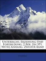 Cover: https://exlibris.azureedge.net/covers/9781/1453/8493/4/9781145384934xl.jpg