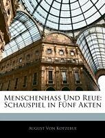 Cover: https://exlibris.azureedge.net/covers/9781/1453/9656/2/9781145396562xl.jpg