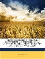 Cover: https://exlibris.azureedge.net/covers/9781/1454/1823/3/9781145418233xl.jpg