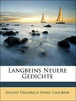 Cover: https://exlibris.azureedge.net/covers/9781/1454/9005/5/9781145490055xl.jpg